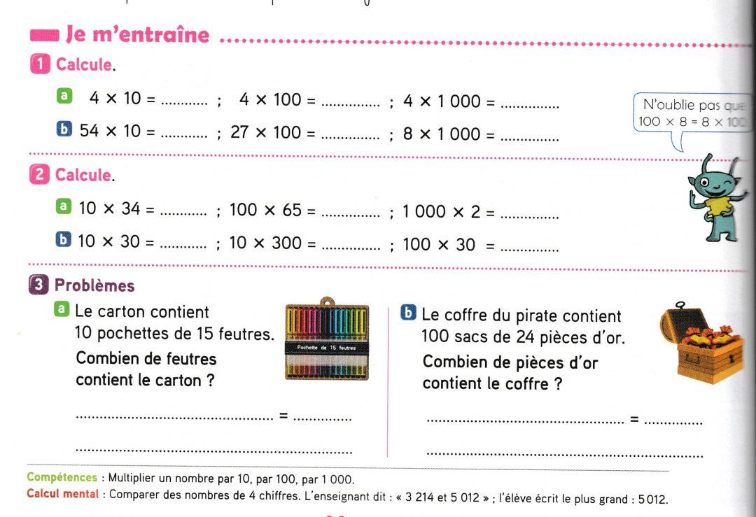 Ce1 Ce2 Mme Calteau Et M Valentin Blogue De Continuite Pedagogique