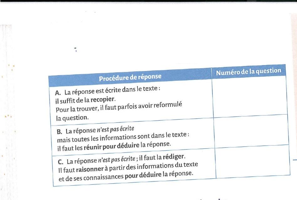 Cm1 Cm2 Ecole Du Coin Tranquille Circonscription Tampon 2